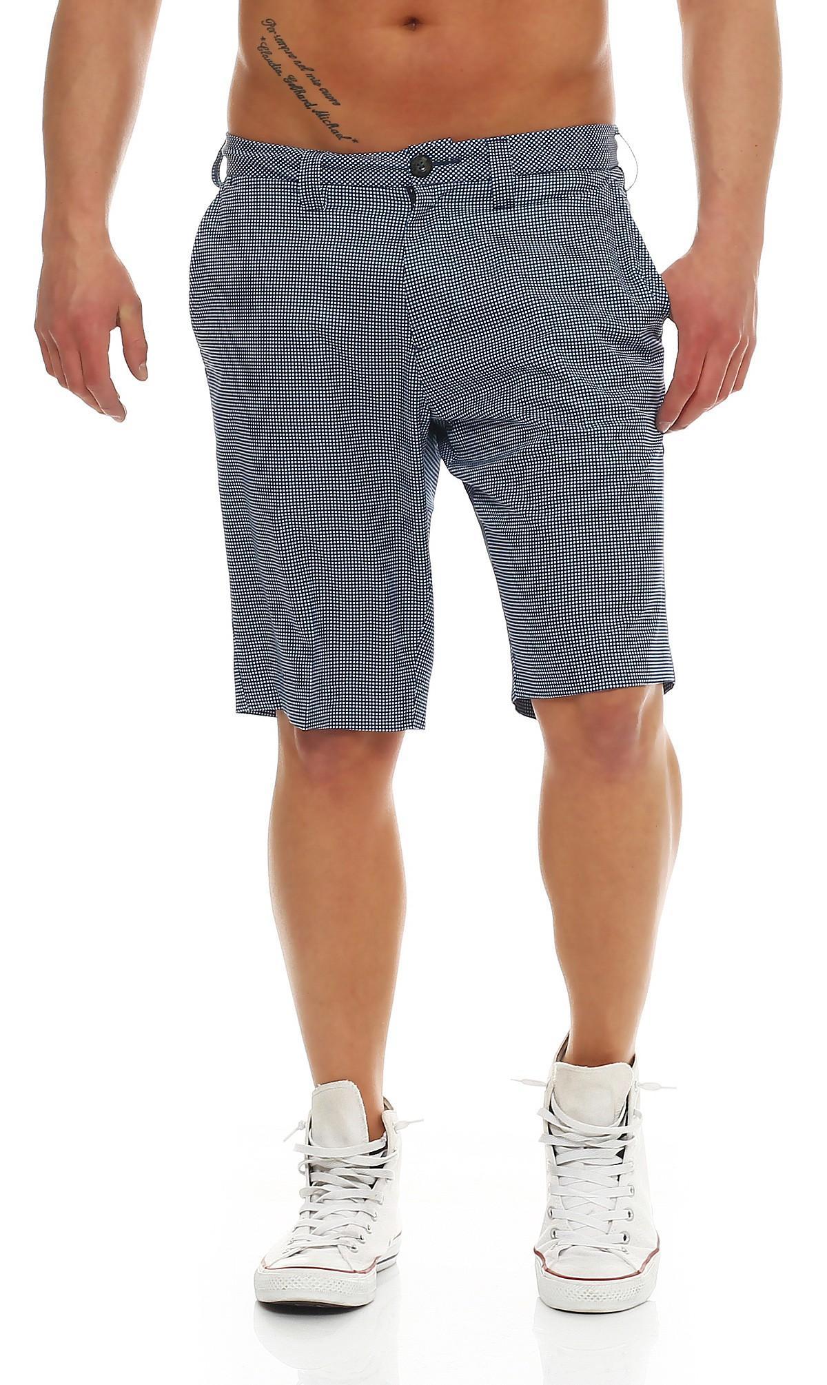 hochwertige tommy hilfiger herren golf shorts mit logo und taschen freizeitkleidung. Black Bedroom Furniture Sets. Home Design Ideas